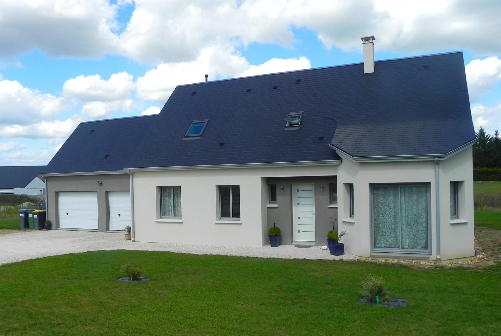 Concevoir sa maison simple la premire formation en ligne for Concevoir plan maison