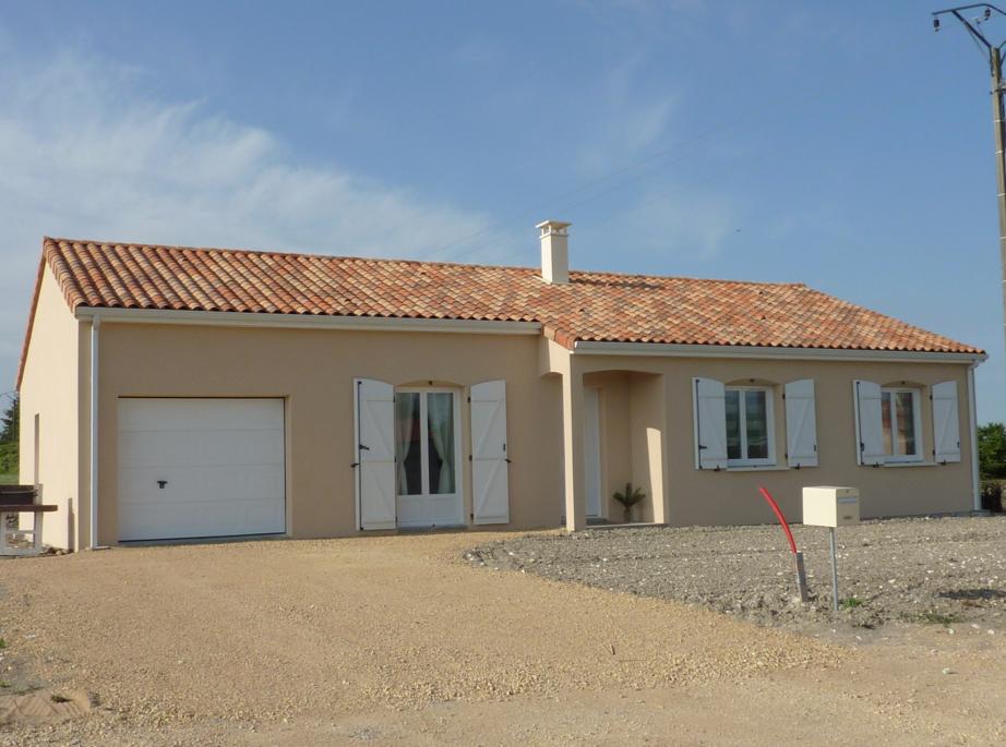 la toiture quelle couverture choisir pour votre maison