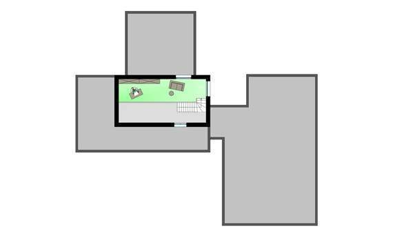 Plan-1er