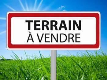 2-Guide-acheteur-Achat-d'un-terrain_03