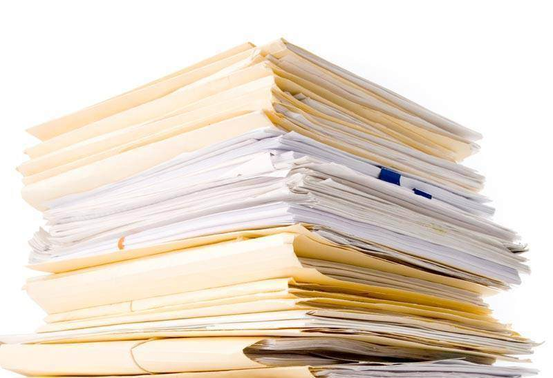 Documents-administratifs