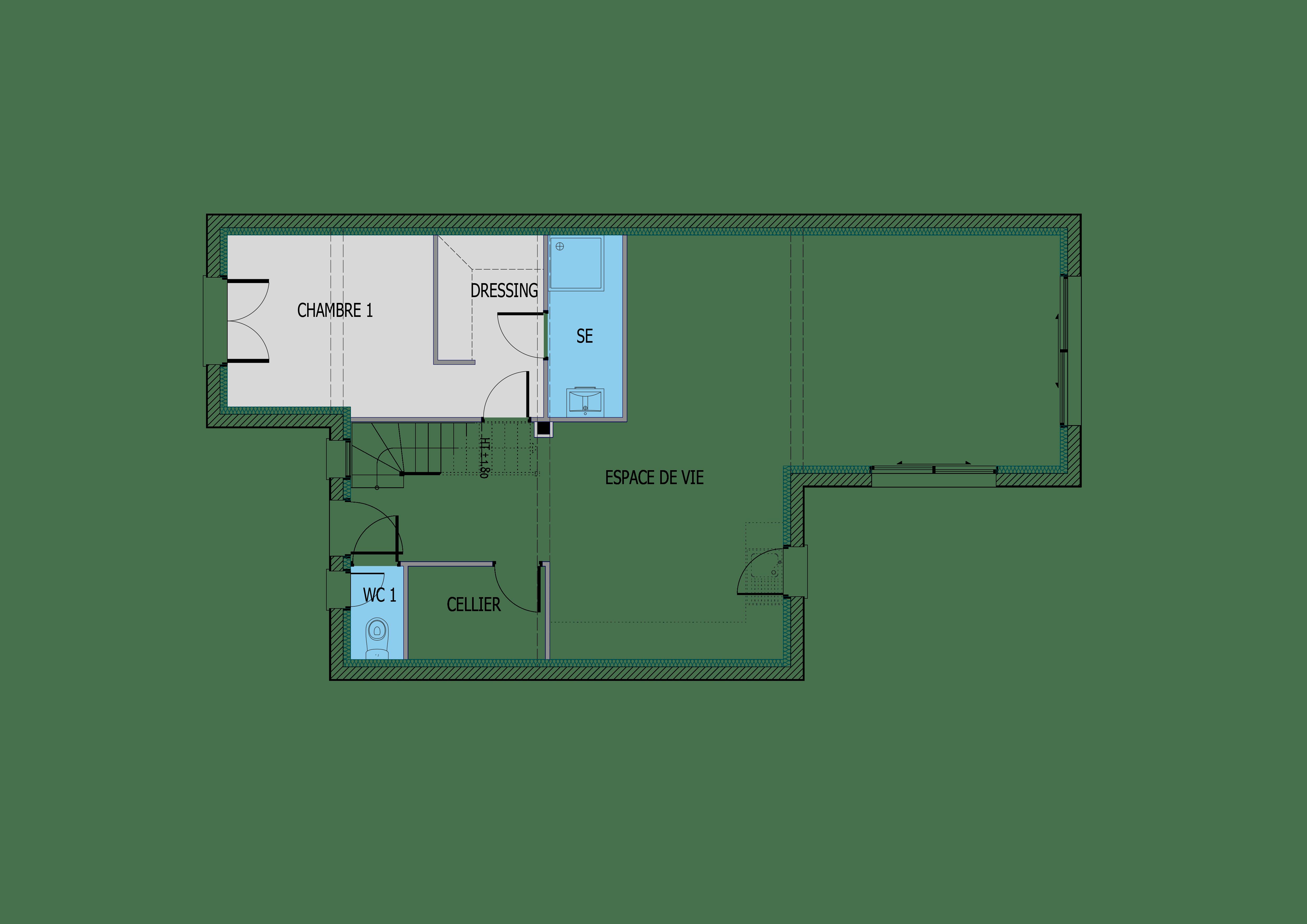 PA1904_SICILE_110_PLAN_COULEUR_RDC.png
