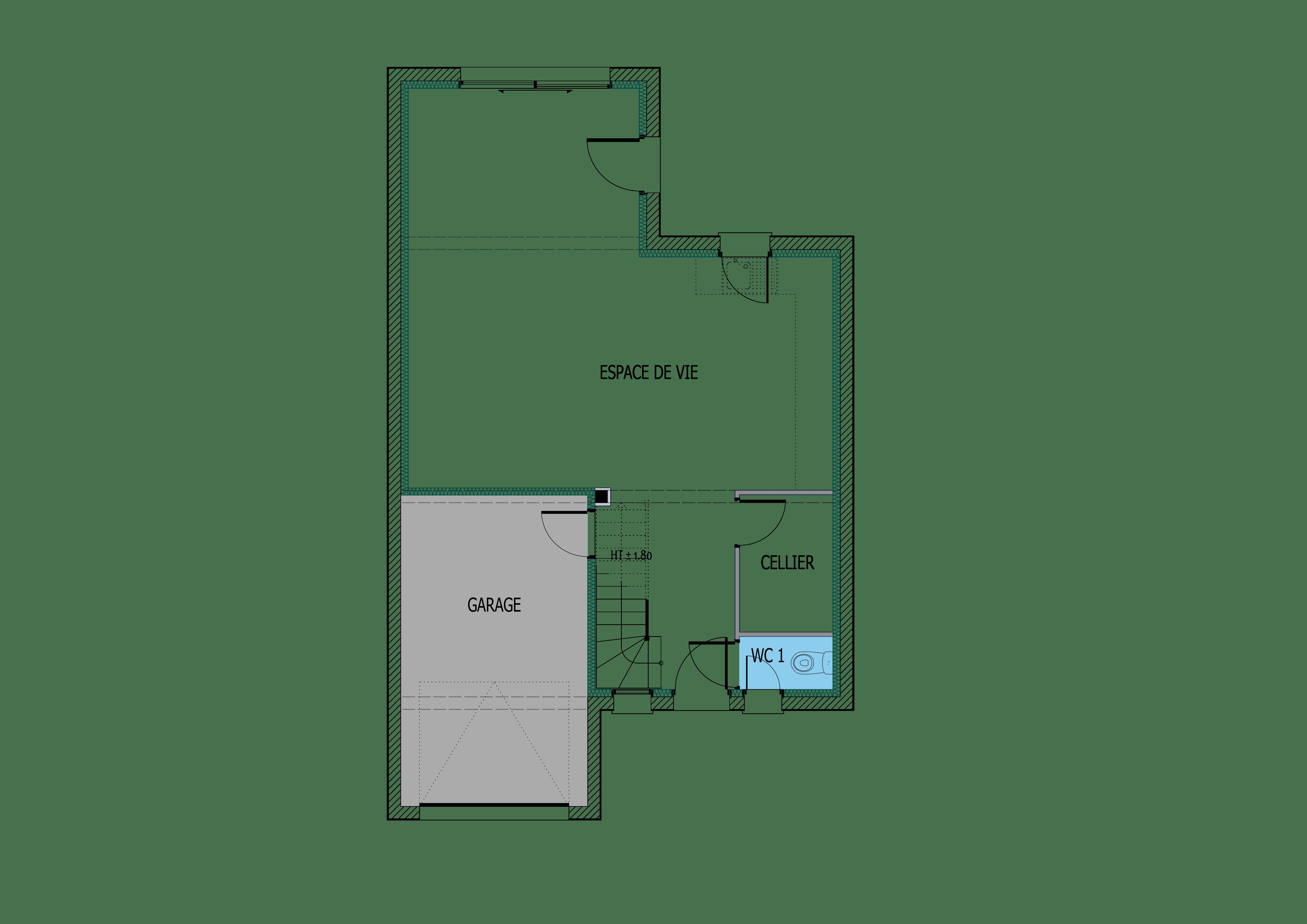 PA1902_SICILE_88_PLAN_COULEUR_RDC.png