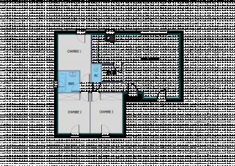 Plan Maison De 60m A 80m A Telecharger Gratuitement Page 2 Primea