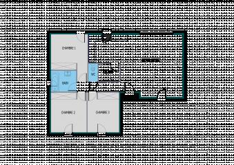 Plan De Maison Tous Nos Plans A Telecharger Gratuitement Primea