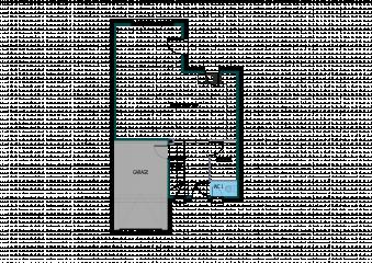Plan Maison Avec 3 Chambres A Etage A Telecharger Gratuitement Primea