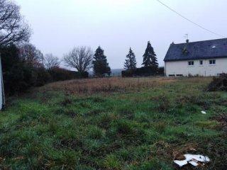 Saint-Hilaire-Saint-Florent