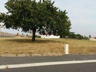 Chaudron-en-Mauges