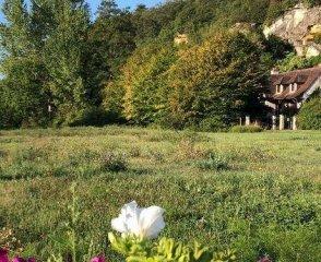 Saint-Rémy-sur-Creuse