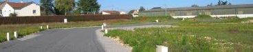 Saint-Julien-l'Ars