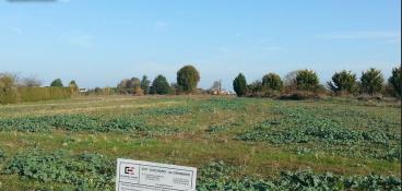Sèvres-Anxaumont