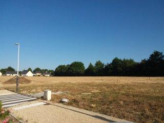 Chapelle-Launay