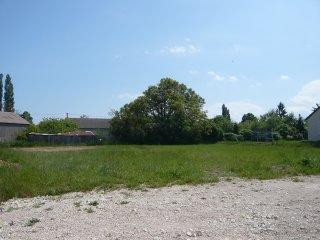 Chevillon-sur-Huillard