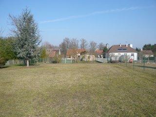 Châtillon-Coligny