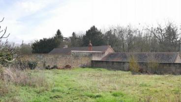 Chasseneuil-du-Poitou