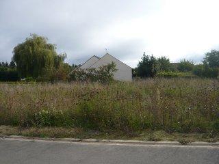 Villemaréchal