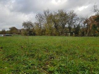 Thorey-sous-Charny