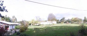 Saint-Sulpice-de-Faleyrens