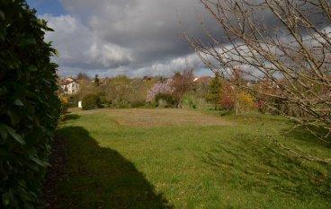 Nieuil-l'Espoir
