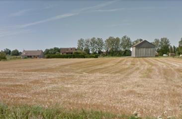 Thorey-en-Plaine