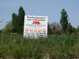 Neuillé-Pont-Pierre