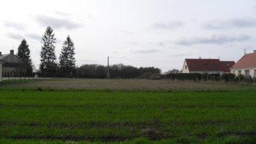 Nanteau-sur-Essonne