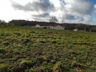 Pommeraie-sur-Sèvre
