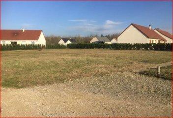 Montrieux-en-Sologne