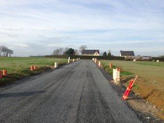 Châteauneuf-sur-Sarthe