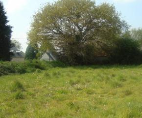 Chapelle-des-Marais
