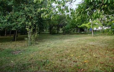 Vouneuil-sous-Biard
