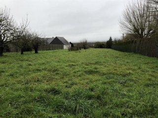 Mesnil-en-Vallée