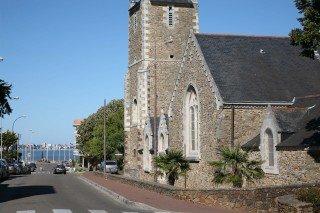 Saint-Brevin-les-Pins