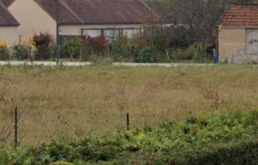 Maxilly-sur-Saône