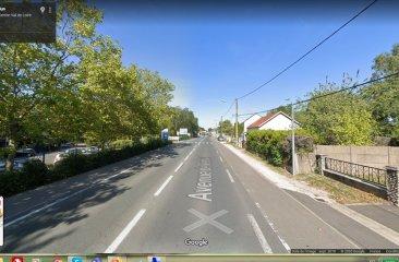 Saint-Jean-de-Braye