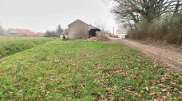 Chevigny-en-Valière
