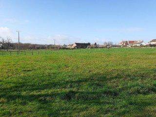 Cessey-sur-Tille