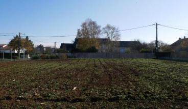 Saint-Georges-lès-Baillargeaux