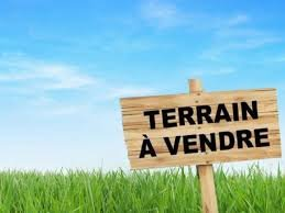 Mazières-de-Touraine