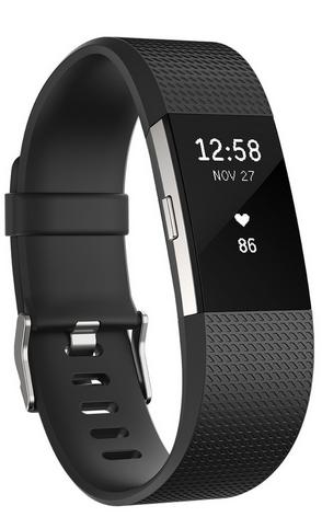 Bracelets connectés Fitbit