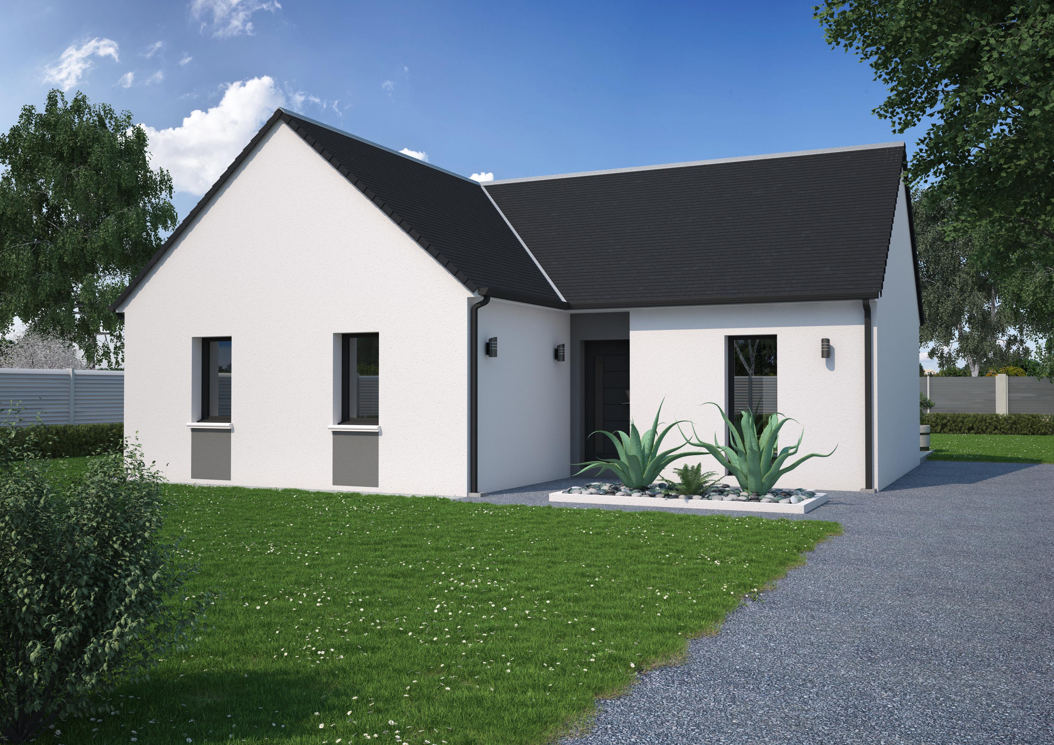 Maison à vendre à Pithiviers