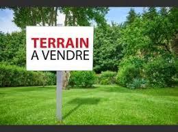 Terrain constructible à Sainte-Maure-de-Touraine