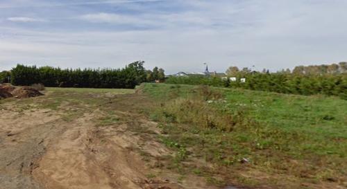 Terrain constructible à Ruaudin