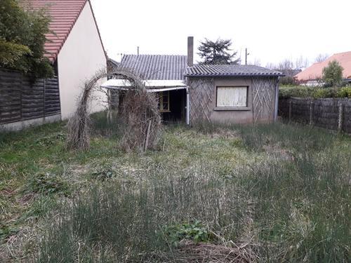 Terrain constructible à Pornichet