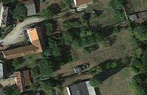 Capture Terrain de 490m² Rue Jean Mermoz Square Habitat.JPG