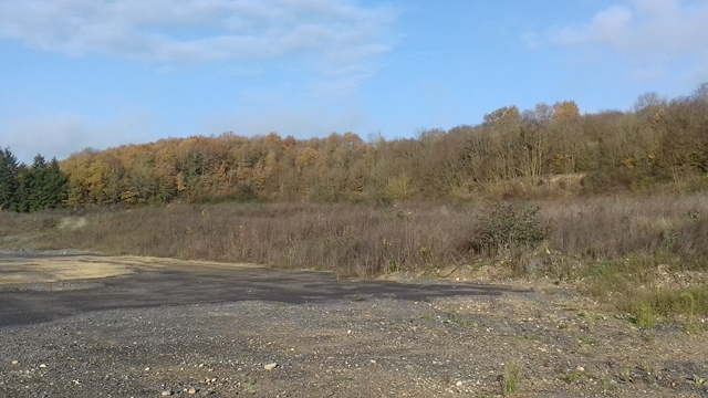 Terrain constructible à Azay-le-Rideau
