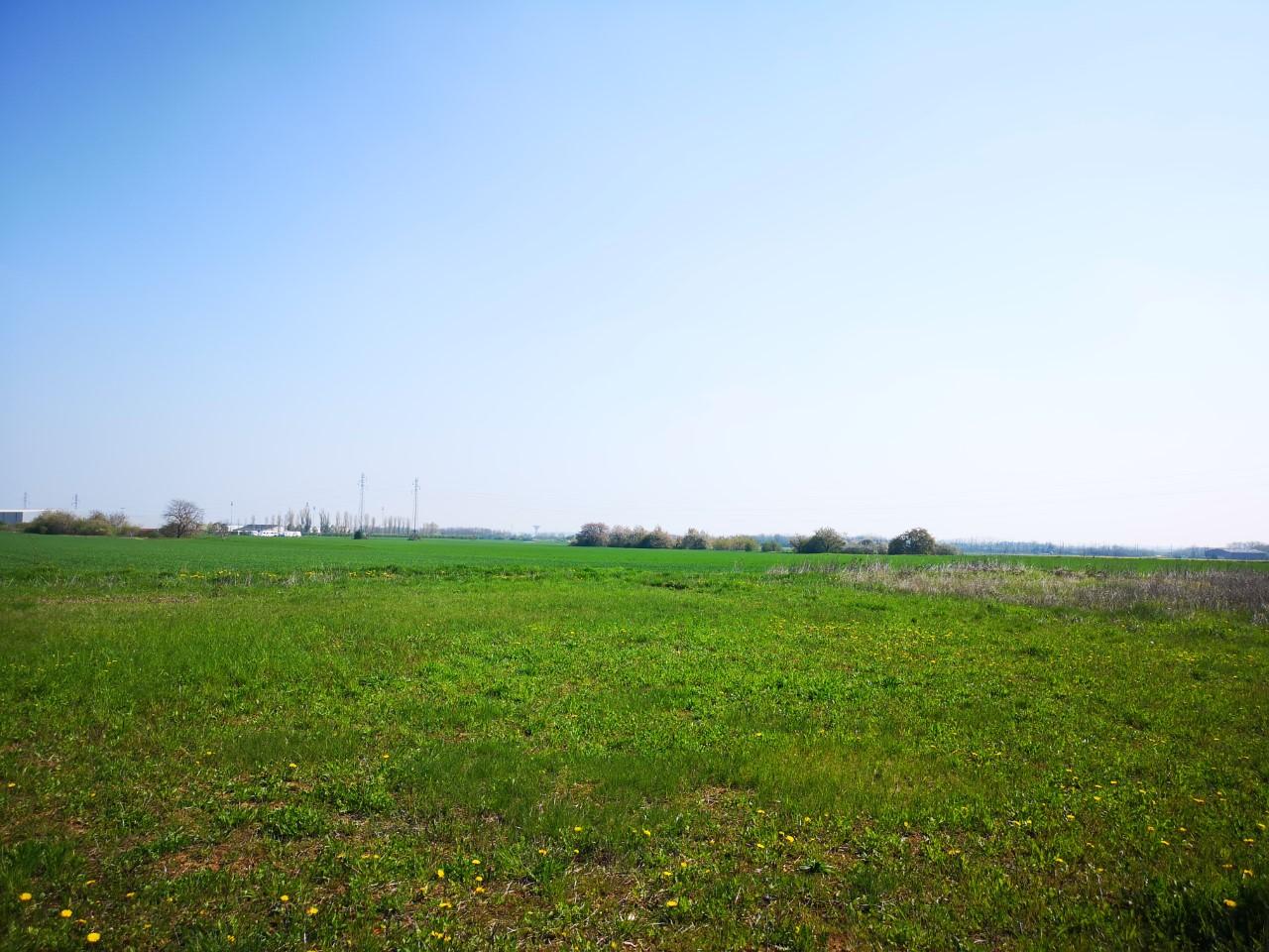 Terrain constructible à Longecourt-lès-Culêtre