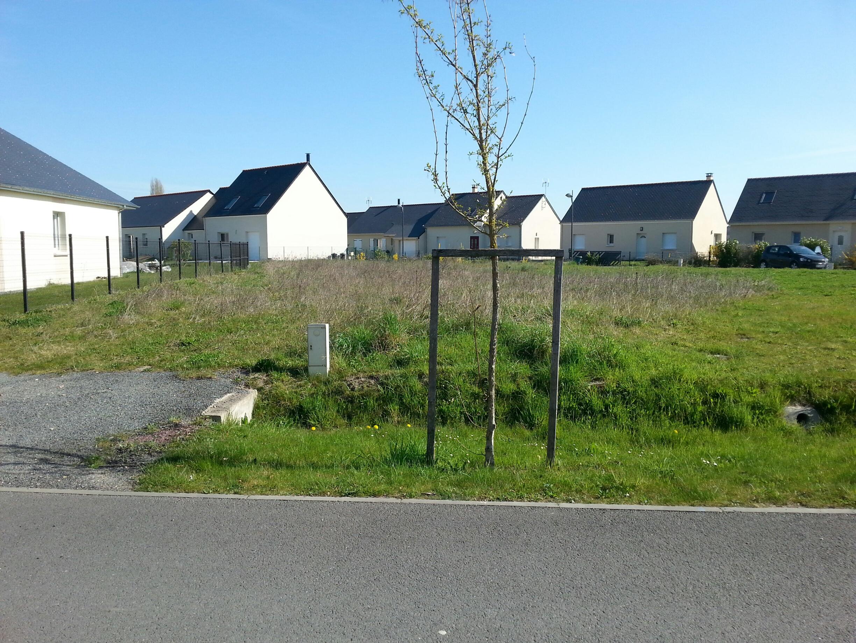 Maison à vendre à Notre-Dame-d'Allençon
